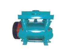 2BEC系列真空泵及压缩机